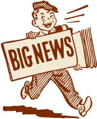 big-news-blog